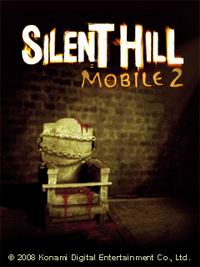 File:Silent Hill Mobile 2.png