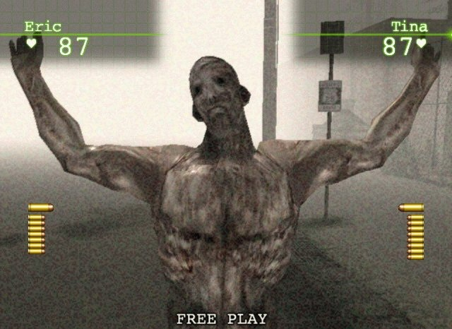 File:936full-silent-hill--the-arcade-screenshot.jpg