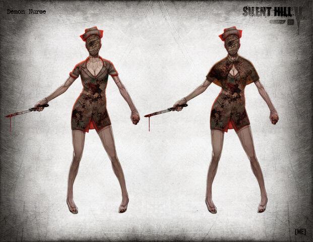 File:Mayan-demon-nurse.jpg