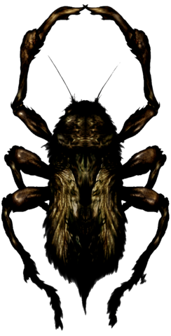 File:SH2Creeper.png
