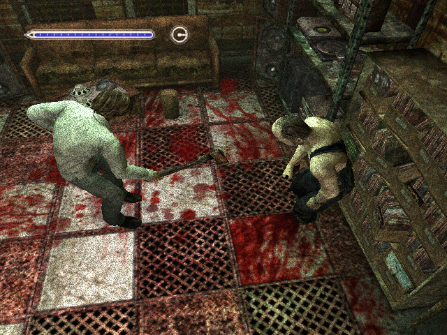 File:Silent Hill 4 - Ghosts (4).png