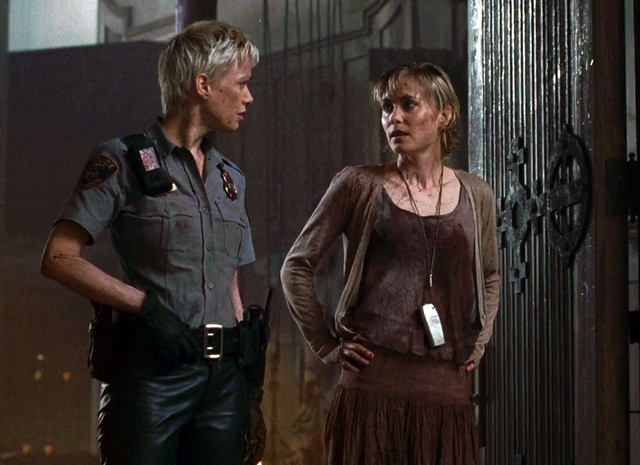 File:Talks to Cybil about Sharon...PNG