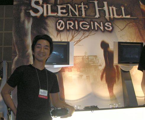 File:Akira Origins.jpg