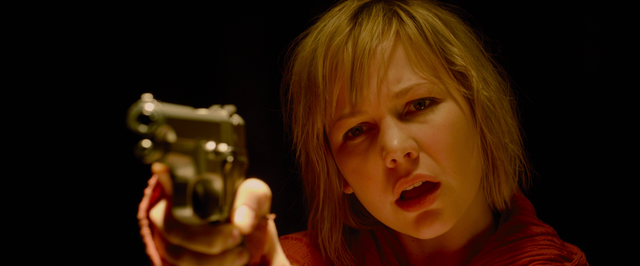 File:Heather, aiming at Leonard.png