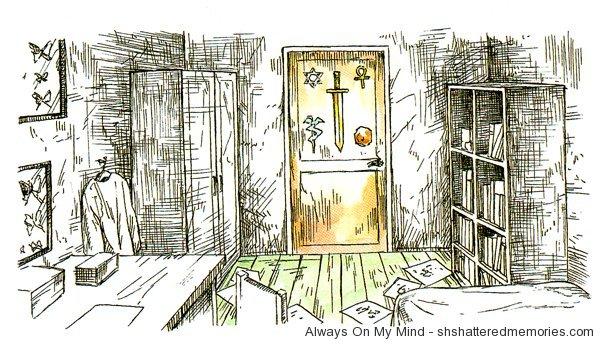 File:SH Navigation Doorway.jpg