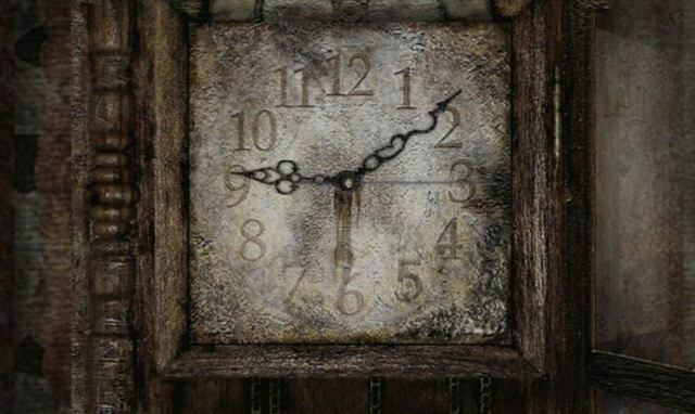 File:SH2ClockPuzzle4.PNG
