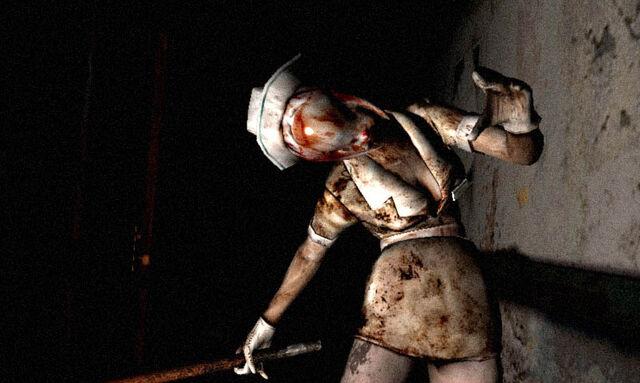 File:SH2 Nurse PR1.jpg