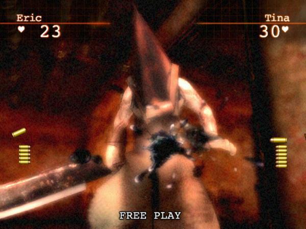 File:Sh arcade 06.jpg