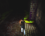 OtherSewer006