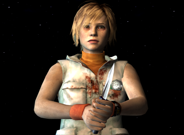 File:Heather knife.png