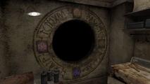 Home Hole