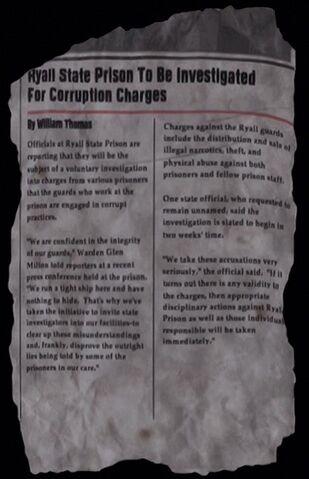 File:Newspaper Article (Corruption).jpg