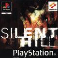 Thumbnail for version as of 19:07, September 27, 2010