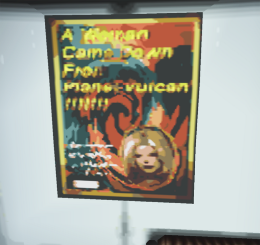 File:MiswichPoster.png