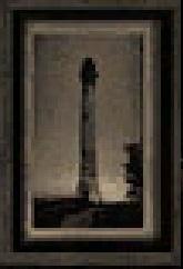 File:Lighthousebnwphoto.jpg