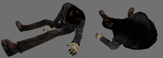 File:1st corpse 01.png