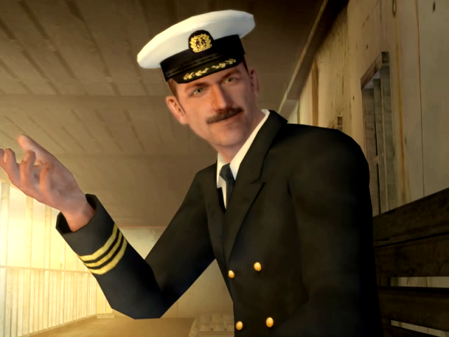 File:Captain.png