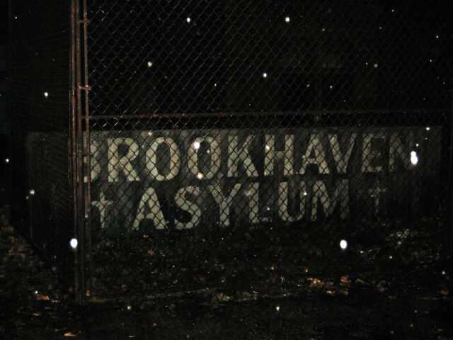 File:Brookhaven Asylum Sign.JPG