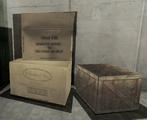 SH box 02