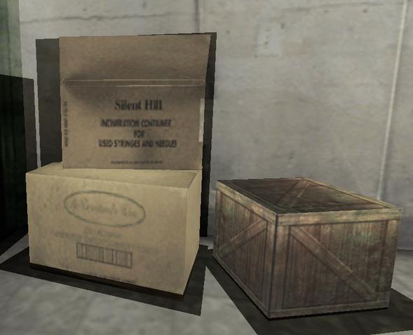 File:SH box 02.png