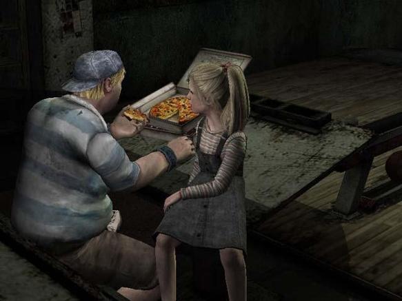 File:583px-Eddie pizza.jpg