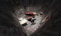 PrisonCellHole
