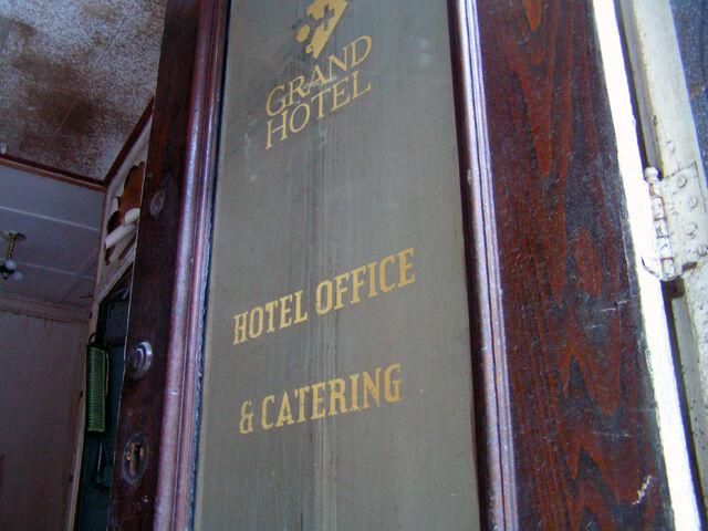 File:Grand Hotel-Hamilton Lister Block.jpg