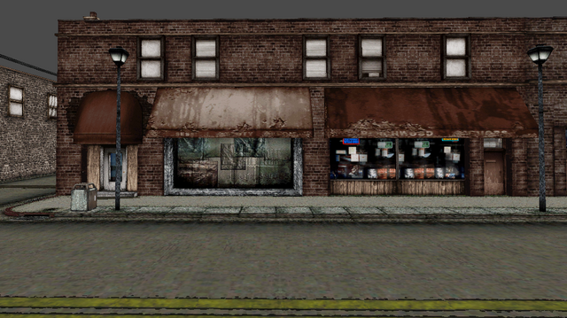 File:Katz cafes.png