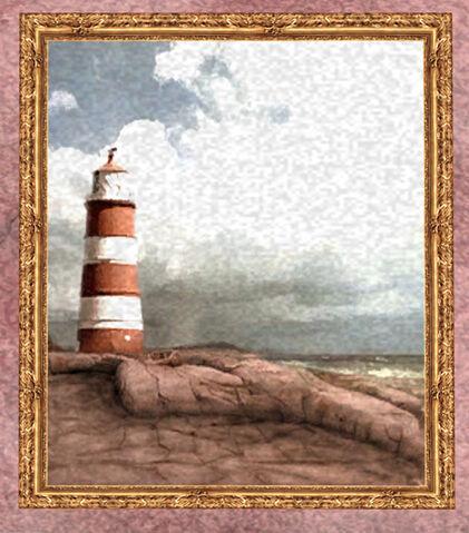 File:Lighthouse pic.jpg