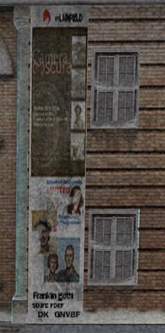 File:Stewarts ad.jpg