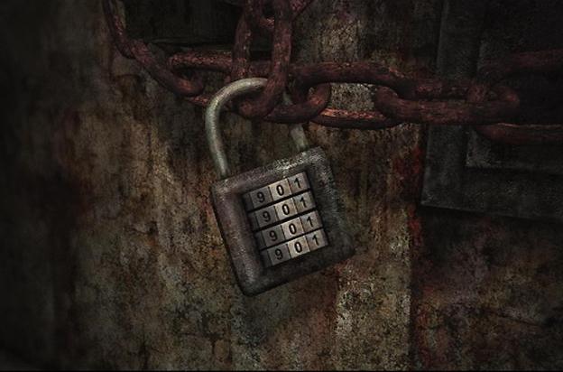 File:Crematorium Puzzle.jpg
