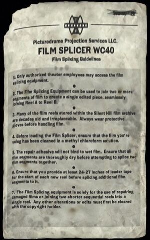 File:Film Splicing.jpg