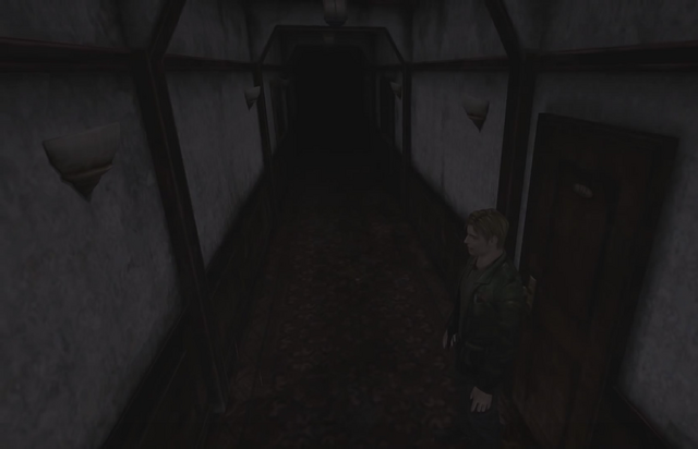File:James exploring Nightmare Hotel.PNG
