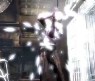 File:Electroted jugg.png