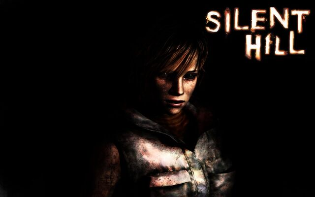 File:Silent Hill 3 Heather by Stinkfyst.jpg