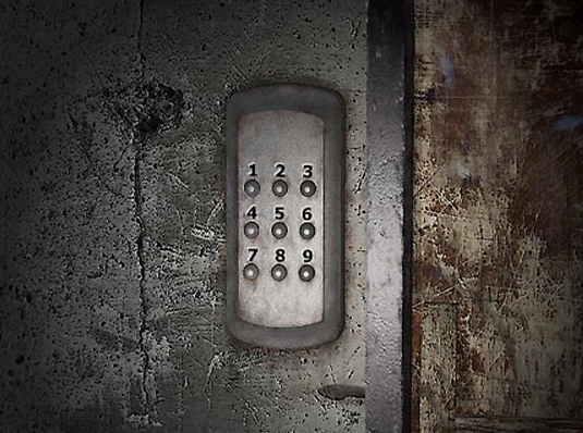 File:Brookhaven Keypad.jpg