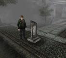 Swamp Monument 02