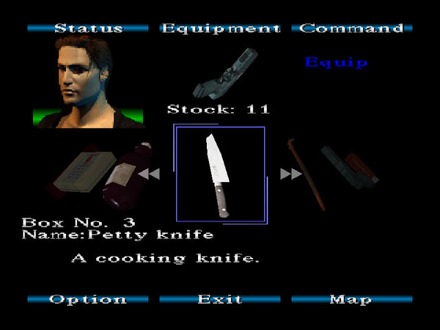 File:Demo Petty Knife.png