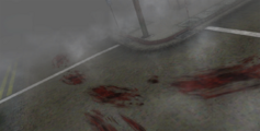BloodTrace
