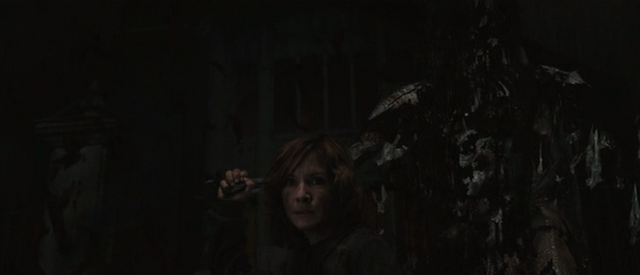 File:Pyramid Head as Anna's Punishment.png