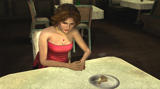 File:Annies 3 2.png