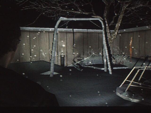 File:Playground swingset.jpg