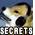 Era-Secrets