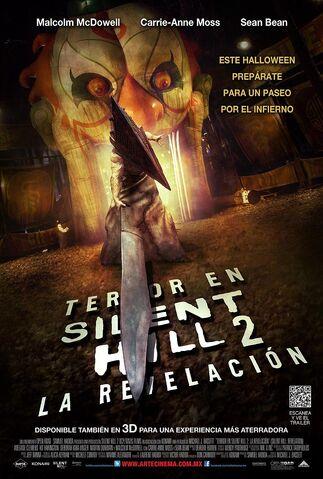 File:Sh revelation poster 11.jpg