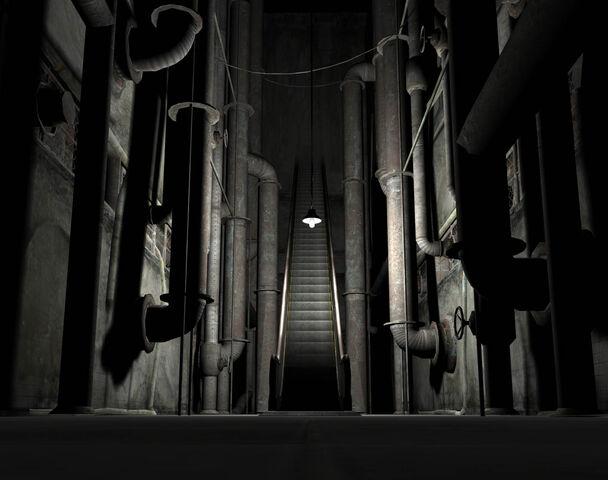 File:The Escalator.jpg