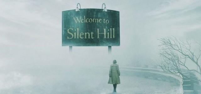 File:Silent-hill-e1271062623649-640x300.jpg