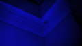 Thumbnail for version as of 08:03, August 29, 2014