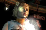 Heather flare