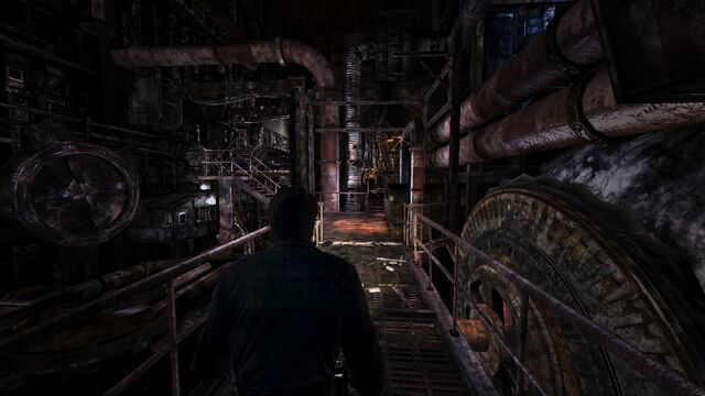 File:Silent Hil Downpour Otherworld.jpg