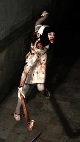 File:Nurse attacks 03.png